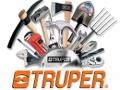 Truper Logo2 (120x90) (2)